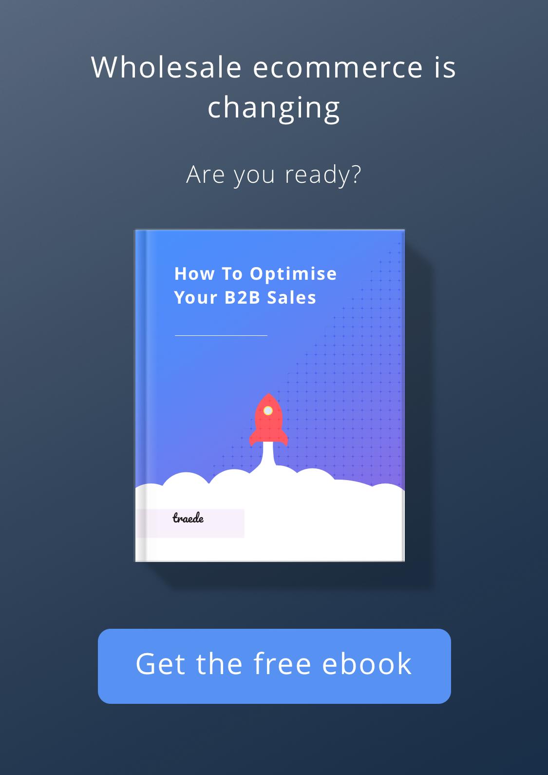 Optimise-b2b-sales-ebook